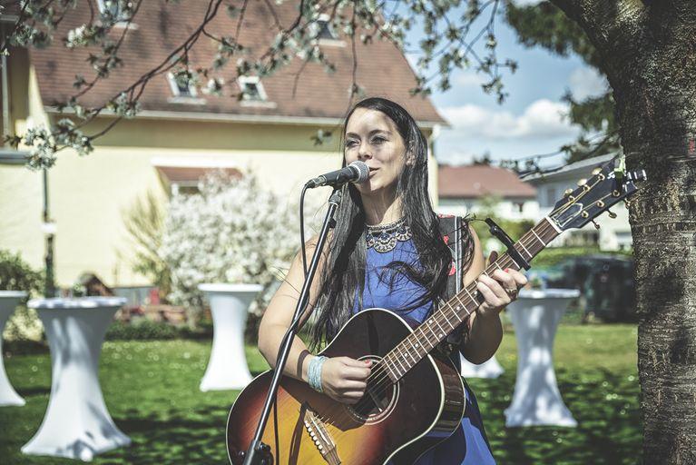 Jay2014 Sangerin Hochzeitssangerin Jacqueline Raum Hessen Und